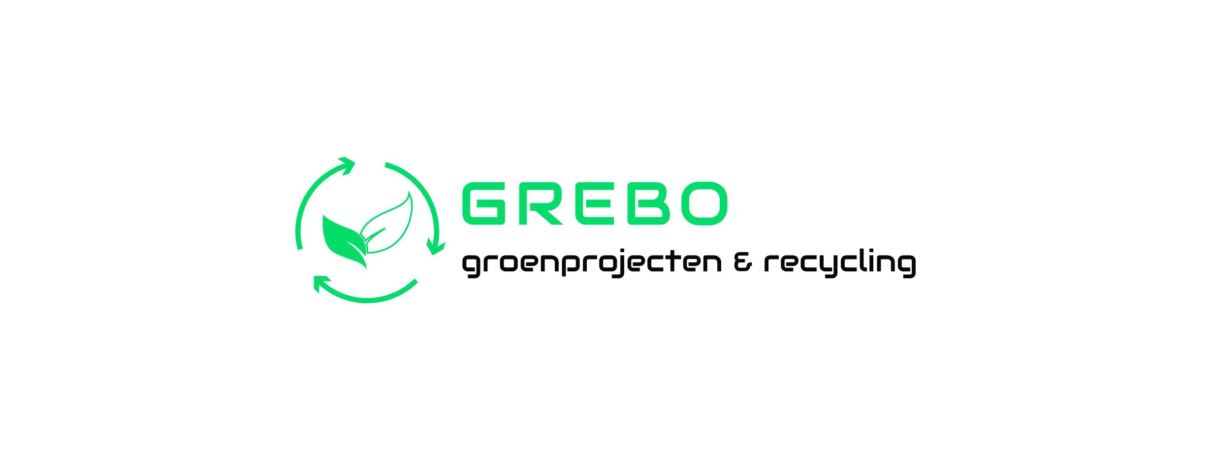 GREBO Groenprojecten