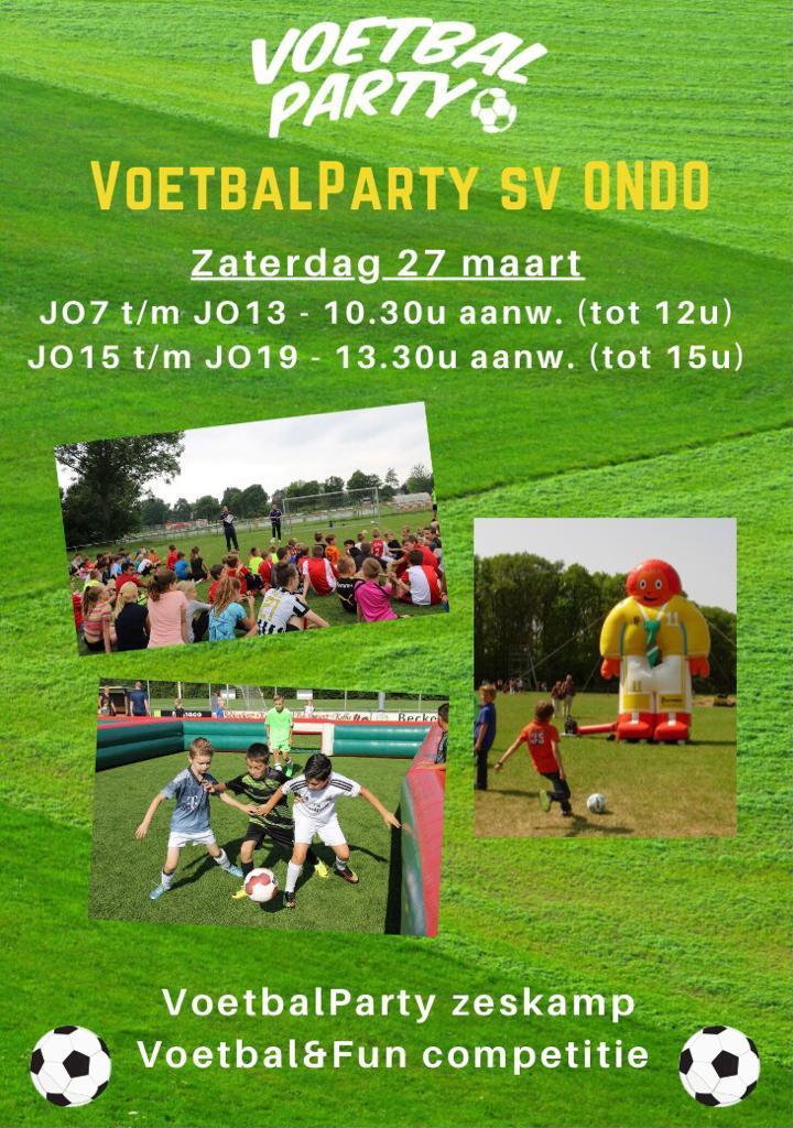 sv-ondo-voetbalparty